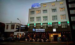 Hotel Goderie