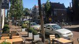 Best Western City Hotel Leiden Exterior