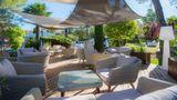 Best Western Sevan Parc Hotel Other