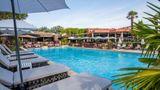 Best Western Sevan Parc Hotel Exterior