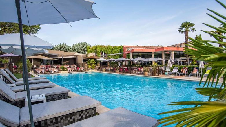 """Best Western Sevan Parc Hotel Exterior. Images powered by <a href=""""http://web.iceportal.com"""" target=""""_blank"""" rel=""""noopener"""">Ice Portal</a>."""