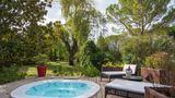 Best Western Sevan Parc Hotel Pool