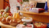 Hotel Le Petit Chomel Restaurant