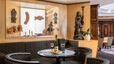 Best Western Plus Monopole Metropole Restaurant