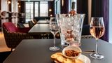 Best Western Plus Crystal, Hotel & Spa Restaurant