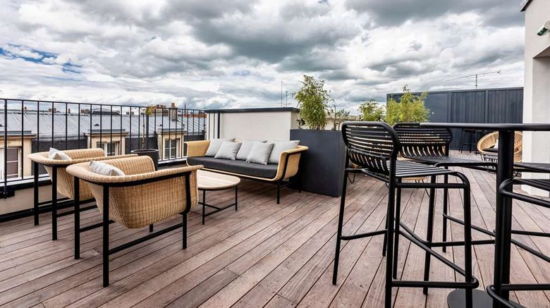 """Best Western Plus Crystal, Hotel  and  Spa Exterior. Images powered by <a href=""""http://web.iceportal.com"""" target=""""_blank"""" rel=""""noopener"""">Ice Portal</a>."""