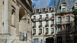 Best Western Plus Crystal, Hotel & Spa Exterior