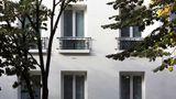 Best Western Paris Italie Exterior