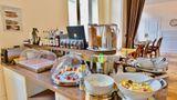 Best Western Hotel D'Angleterre Restaurant