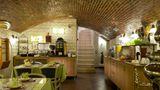 Best Western Aurore Restaurant