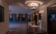 Best Western Hotel le Galice