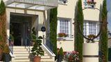 Best Western Le Vinci Loire Valley Exterior