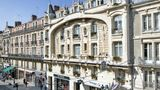 Best Western Hotel d'Arc Exterior