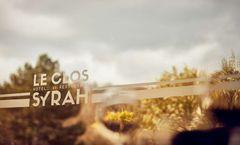 Best Western Clos Syrah