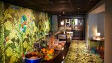 Best Western Clos Syrah Restaurant