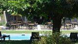 Best Western Clos Syrah Pool