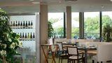 Best Western Palladior Voiron Restaurant