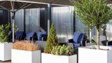 Best Western Premier Why Hotel Restaurant