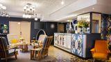 Best Western Premier Why Hotel Lobby