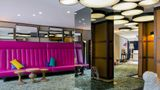 Best Western Premier Opera Faubourg Restaurant