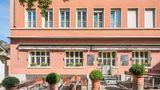 Best Western Plus Hotel Zuercherhof Exterior