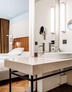 Best Western Plus Hotel Bern