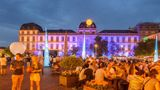 Best Western Hotel Darmstadt Other