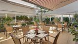 Best Western Hotel Darmstadt Restaurant