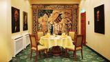 Best Western Premier Grand Hotel Meeting