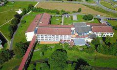 Best Western Plus Kurhotel