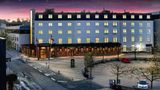 Best Western Plus Hotel Svendborg Exterior