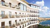 Best Western Hotel Paradiso Exterior