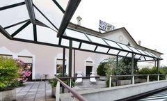 Best Western Hotel Solaf