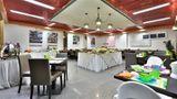 Best Western Hotel Astoria Restaurant
