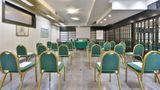 Best Western Hotel Astoria Meeting