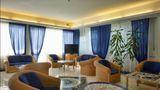 Best Western Hotel Acqua Novella Lobby