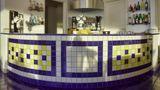 Best Western Hotel Acqua Novella Restaurant