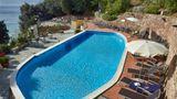 Best Western Hotel Acqua Novella Pool