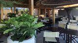 Best Western Hotel Acqua Novella Beach