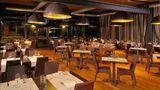 Best Western Falck Village Hotel Restaurant