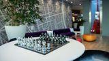 Best Western Plus Executive Hotel/Suites Lobby