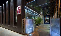 Best Western Plus Executive Hotel/Suites
