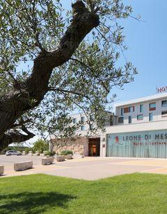 Best Western Plus Leone Di Messapia Htl