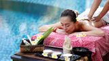 Best Western Resort Kuta Spa