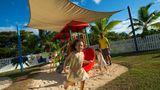 Hilton Fiji Beach Resort and Spa Recreation