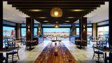 Hilton Fiji Beach Resort and Spa Restaurant