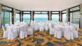 Hilton Fiji Beach Resort and Spa Meeting