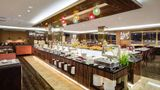 Best Western Plus Makassar Beach Restaurant
