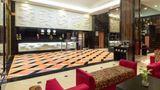 Best Western Plus Makassar Beach Lobby