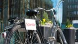 Scandic Paasi Recreation